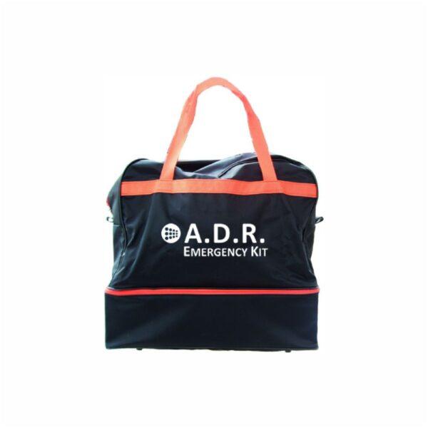 ADR torba za opremo – prazna